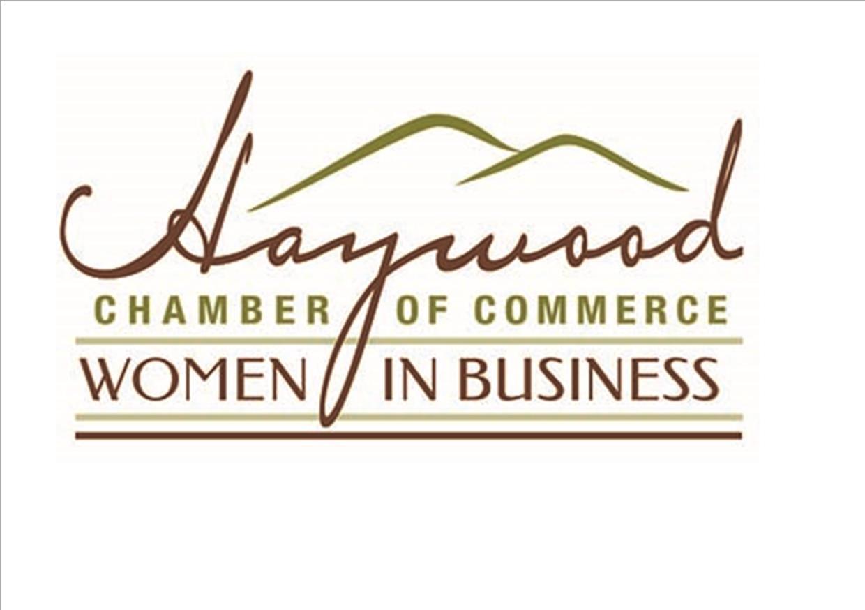 Women In Business Luncheon 2017 with Holly Headrick & Katie Killian